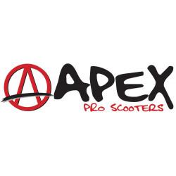 APEX Original Autocollant