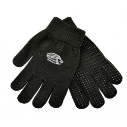 Gants EDEA Strass Gripping