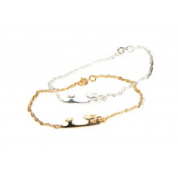 Bracelet avec patin JERRY'S...