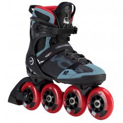 VO2-S Pro 90 M Roller K2