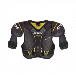 Epaulières 3092 JR CCM HOCKEY
