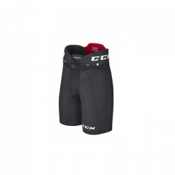 FT350 JR JETSPEED CULOTTE...