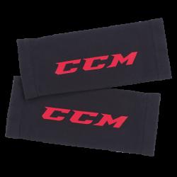 Lace Bite Gel CCM hockey