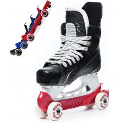 RollerGard hockey PROTEGE...