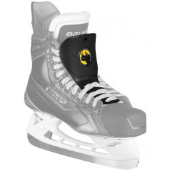 SHOTBLOCKERS XT PROTECTION PIEDS PATINS HOCKEY