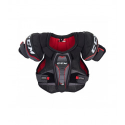 Jet Speed FT370 SR...