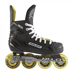 Rollers Bauer RS JUNIOR