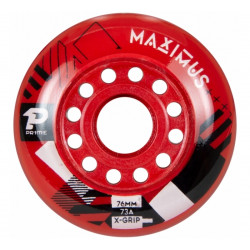 Maximus 73A PRIME Skates Wheel