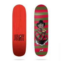 """Freddy 8.5"""" Jart skate pool..."""