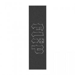 """Flip HKD Logo 9""""x33""""..."""