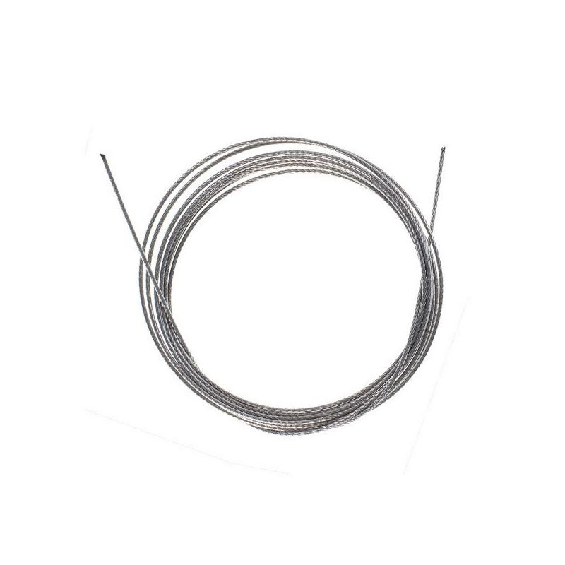 CABLE ACIER X1 VI POWERSLIDE