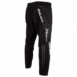 XR600 JUNIOR PANTALON...