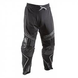 Pantalon Inhaler FZ-1...