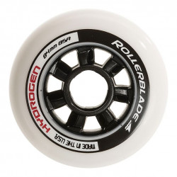 hydrogen 84mmx85a x1 roue...