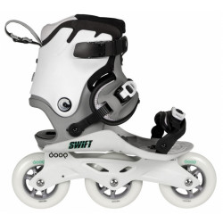 Swift 100 TRISKATE DOOP...