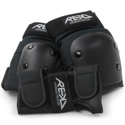 REKD 3 PACK PROTECTION JUNIOR