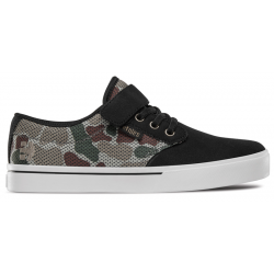 ETNIES KIDS JAMESON 2 V...