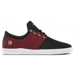 ETNIES BARRAGE SC BLACK RED...
