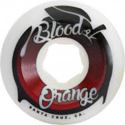 Street Raw Conical 57mm 99A...