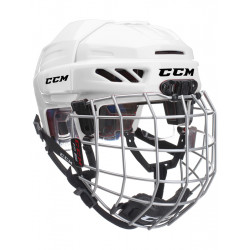 Fitlite 3DS JUNIOR Casque CCM