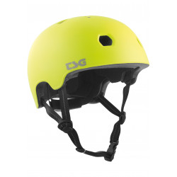 meta SATIN ACID CASQUE TSG...