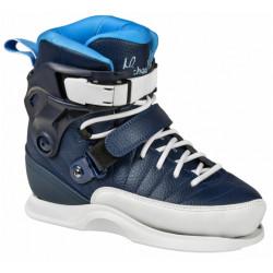 M. Prado gawds boots