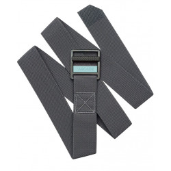 GUIDE SLIM CHARCOAL BLEU...