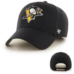 PITTSBURGH PENGUINS NHL...