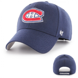MONTREAL CANADIANS NHL...