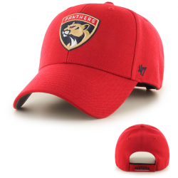 FLORIDA PANTHERS NHL...
