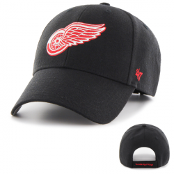 DETROIT RED WINGS NHL...