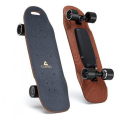 NIMBUS elwing skateboard...