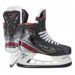 Patins Hockey Vapor 2X Pro...