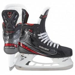 Patins Hockey Vapor 2X...