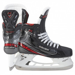 VAPOR 2X BAUER PATINS HOCKEY