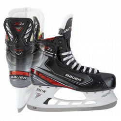 VAPOR X2.9 JUNIOR BAUER...