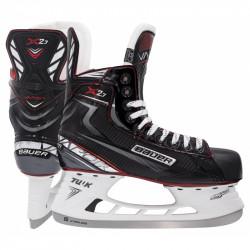 Patins Hockeys Vapor X2.7...