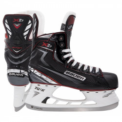 VAPOR X2.7 JUNIOR bauer...