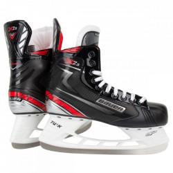 Patins Hockey Vapor X2.5...