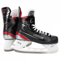 VAPOR X2.5 JUNIOR BAUER...