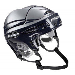 Protection Hockey - BAUER 5100 CASQUE DE HOCKEY