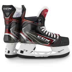 Jet Speed FT2 Pro senior...