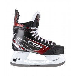 Jet Speed FT 480 SR Patins CCM