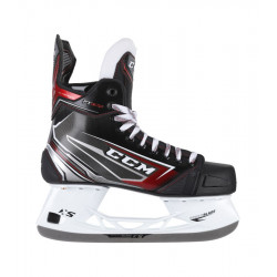 Patins CCM Jet Speed FT 470...