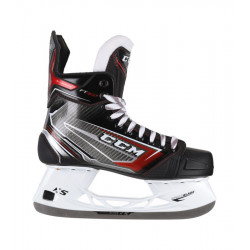 Patins CCM Jet Speed FT 460...
