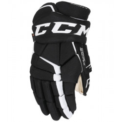 Tacks 9060 junior Gants CCM