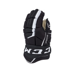 Tacks 9040 senior Gants CCM