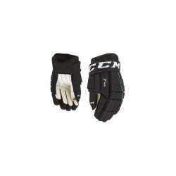 Gants CCM Tacks 4R III junior