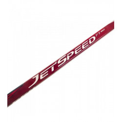 Monobloc CCM Jet Speed  460...