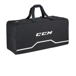"Sac CCM 310 Player core 32""..."